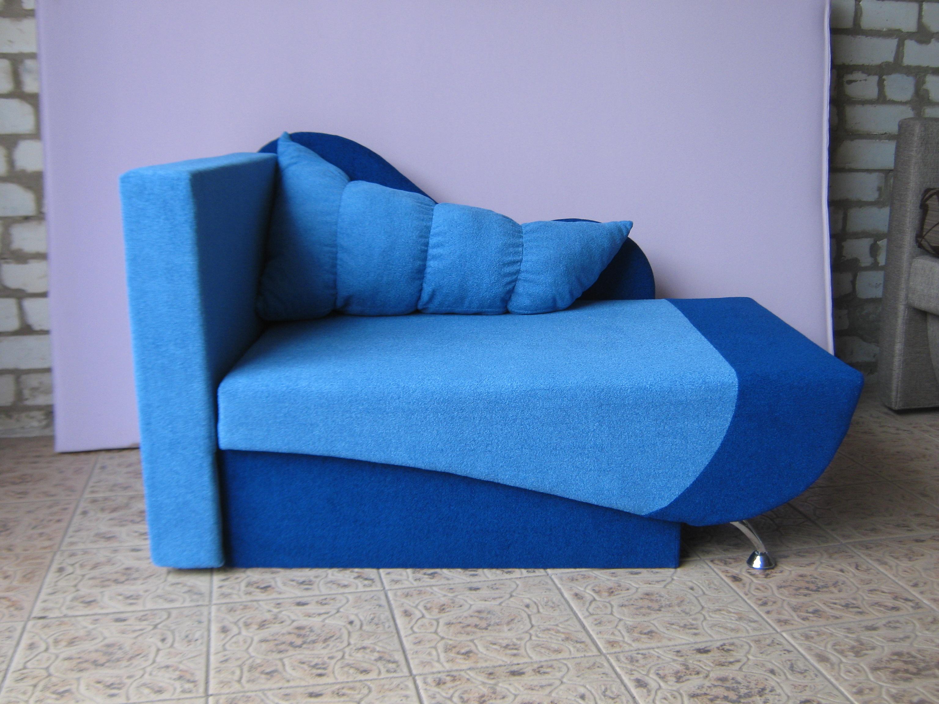 Канапе диван  харьков