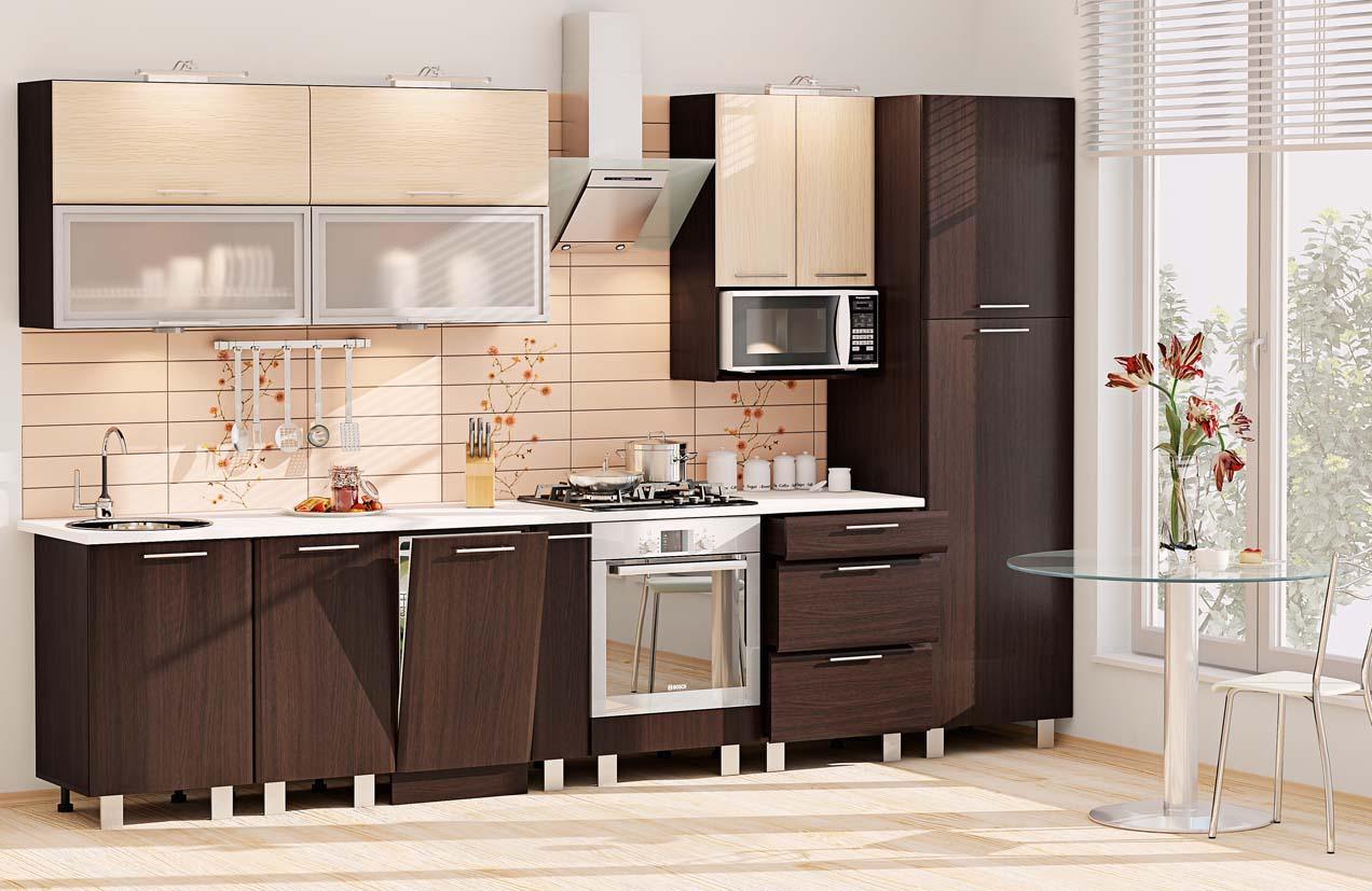 Мебель для кухни скачать