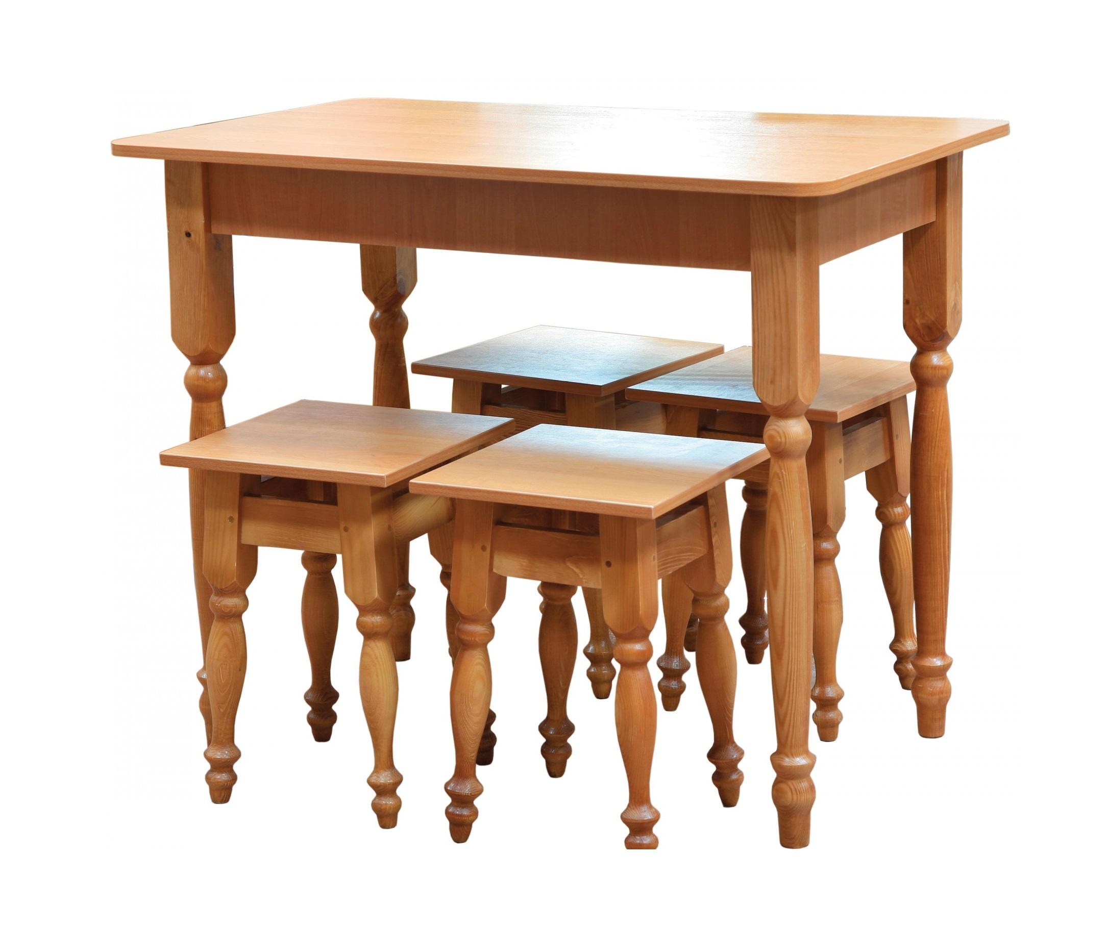кухонная мебель для маленькой кухни ногинский район